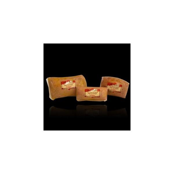 foie gras de canard lobe entier cuisson au torchon 150g festins de france andignac foie gras. Black Bedroom Furniture Sets. Home Design Ideas